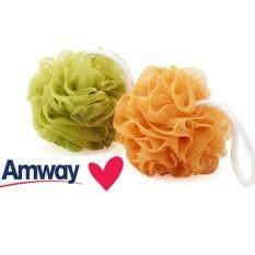 ราคา Amway ใยขัดตัว บอดี้ ซีรีส์ ที่สุด