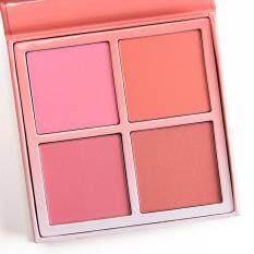 ส่วนลด Anastasia Beverly Hills Radiant Blush Kit