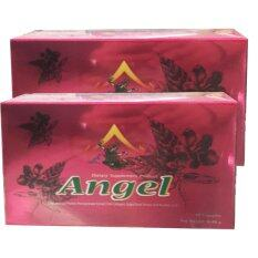 โปรโมชั่น Angle Bansamonprai Chaimongkol แองเจิล 2กล่อง ถูก
