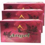 ขาย Angle Bansamonprai Chaimongkol แองเจิล 3กล่อง ใหม่