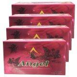 ขาย Angle Bansamonprai Chaimongkol แองเจิล 4กล่อง Unbranded Generic ผู้ค้าส่ง