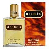 ซื้อ Aramis For Men 110 Ml พร้อมกล่อง Aramis ออนไลน์