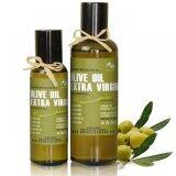 ขาย Aroma More Olive Oil Extra Virgin น้ำมันมะกอก Spain ขนาด 200 Ml 100 Ml ออนไลน์
