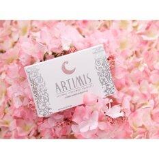 ขาย อาหารเสริมเพื่อผิวสวย ครบสูตรสำหรับบำรุงและฟื้นฟูผิว Artimis Premium Collagen Tripeptides บรรจุ 10 แคปซูล อาร์ทิมิส คอลลาเจนบริสุทธิ์แท้นำเข้าจากญี่ปุ่น ย้อนอายุผิว เด้งฟู สว่างใส ลดเลือนริ้วรอย กันแดด กินแล้วเห็นผลเร็ว ลดสิวและรอยสิว กระชับรูขุมขน ออนไลน์ กรุงเทพมหานคร