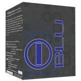 ทบทวน B Hip I Blu พลังงานบริสุทธิ์จากพืชและผลไม้ 1 กล่อง X 30 ซอง B Hip