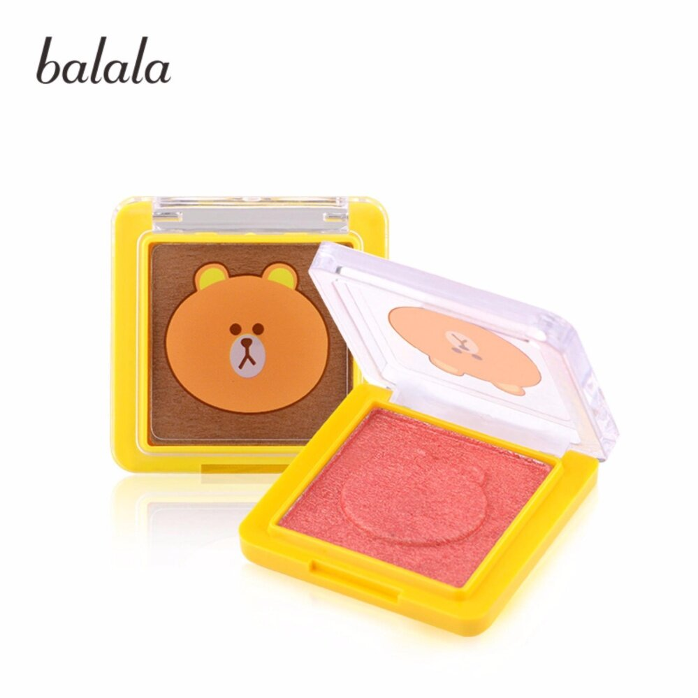 Baby bear Eye Shadow