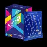 ขาย ซื้อ ออนไลน์ Balance P Energy Shots เพิ่มความสดชื่นและให้พลังงาน 1กล่อง บรรจุ12ซอง