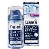 ขาย Balea Beauty Effect Night Serum With Micro Peeling Effect 30 Ml ซีรัมบำรุงผิวหน้ายามค่ำคืน ช่วงวัย 35 50 ปี Balea เป็นต้นฉบับ