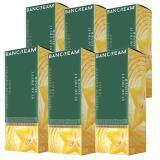 ขาย Ban Cream โลชั่นมะเฟือง 6 ขวด Ban Cream ใน ไทย