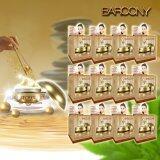 ขาย Barcony Secret By Susan รุ่นพิเศษครีมไข่มุกสีทอง 5G แพ็ค 12 กล่อง Barcony ใน กรุงเทพมหานคร