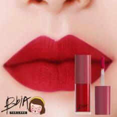 ราคา Bbia Last Lip Mousse 04 Burnt Love ใหม่ ถูก