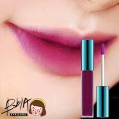 ขาย Bbia Last Velvet Lip Tint 05 Extra Force Bbia ถูก
