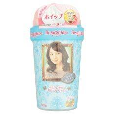 ขาย ซื้อ Beautylabo บิวตี้ลาโบ้ โฟมเปลี่ยนสีผม น้ำตาลเทา ใน สมุทรปราการ