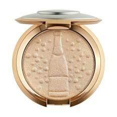 ขาย Becca Shimmering Skin Perfector สีchampagne Pop Limited Edition ออนไลน์ Thailand