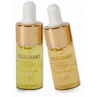 Bergamo Caviar Serum 13 ml x 2