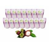 ขาย ซื้อ น้ำมังคุดสกัดเข้มข้น Bim Mangosteen Juice Concentrate 80 200 Ml 15 ซอง กรุงเทพมหานคร