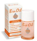 ขาย Bio Oil ผลิตภัณฑ์รักษาแผลเป็นและรอยแตกลาย 60 Ml ผู้ค้าส่ง