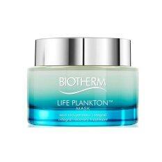 ราคา Biotherm Life Plankton Mask ไบโอเธิร์มมาร์ก 75 Ml ไบโอเธิร์ม เป็นต้นฉบับ