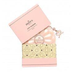 ซื้อ Bisous Bisous Love Blossom Brightening Powder Pact 2 Ivory ถูก ใน กรุงเทพมหานคร