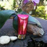 ขาย ซื้อ First Shop Body Lotion โลชั่นน้ำหอม Perfume Charm Spf 20 ขนาด 30 Ml ใน กรุงเทพมหานคร