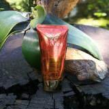 ขาย First Shop Body Lotion โลชั่นน้ำหอม Perfume Spf 20 ขนาด 30 Ml ผู้ค้าส่ง