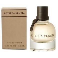 ราคา Bottega Veneta Edp 7 5 Ml Bottega Veneta เป็นต้นฉบับ