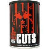 ราคา Bp Muscle Animal Cuts 42 Packs อาหารเสริม ลดไขมัน คุณภาพสูง ใน ไทย