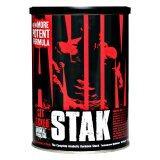 ซื้อ Bp Muscle Animal Stak 21 Packs อาหารเสริมเร่งการสร้างกล้าม การขยายกล้ามเนื้อคุณภาพสูงที่สุด ออนไลน์