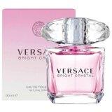 โปรโมชั่น น้ำหอม Bright Crystal By Versace Edt 90 Ml Versace ใหม่ล่าสุด