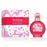 ซื้อ Britney Spears Fantasy In Bloom Edt 100 Ml Britney Spears เป็นต้นฉบับ