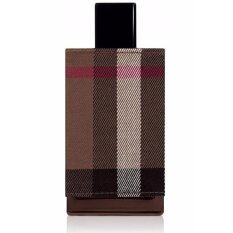 ขาย น้ำหอม Burberry London For Men Edp 100Ml