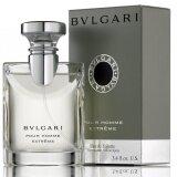 ส่วนลด Bvlgari น้ำหอม Bvlgari Pour Homme Extreme Edt 100Ml