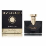 ขาย Bvlgari Jasmin Noir The Essence Of A Jeweller Edp 5Ml
