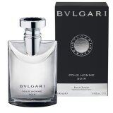 Bvlgari Pour Homme Soir For Man Edt 100Ml พร้อมกล่อง เป็นต้นฉบับ