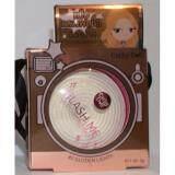 ซื้อ Cathy Doll Flash Me Baked Lighting Powder 8G 2 Gloden Light ออนไลน์ กรุงเทพมหานคร