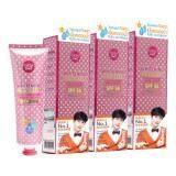 Cathy Doll Whitening Sunscreen L Glutathione Magic Cream Spf50Pa ครีมกันแดดละอองน้ำ เคที่ดอลล์ 60Ml 3กล่อง ถูก