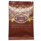 ชาทีมิกซ์ T Mixes ชาสมุนไพรควบคุมระดับน้ำตาล 10 ซอง กรุงเทพมหานคร