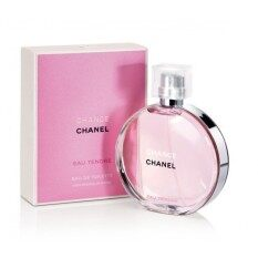 ขาย Chanel Chance Eau Tendre Edt 100 Ml Chanel ถูก