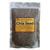 โปรโมชั่น Chia Seed เมล็ดเชีย เมล็ดเจีย ออร์แกนิค 500 กรัม กรุงเทพมหานคร