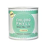 ซื้อ Chloro Mint คลอโรมิ้นต์ คลอโรฟิลล์ ล้างสารพิษในร่ายกาย Chloro Mint