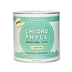ขาย Chloro Mint คลอโรมิ้นต์ คลอโรฟิลล์ ล้างสารพิษในร่ายกาย ผู้ค้าส่ง