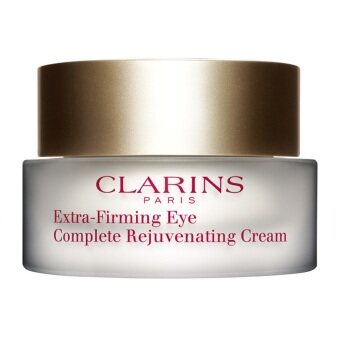CLARINS Extra-Firming Eye Complete Rejuvenating Cream 15ml