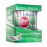 ขาย ซื้อ Collahealth Collagen คอลลาเจนบริสุทธิ์ คอลลาเฮลท์ 200 G ใน กรุงเทพมหานคร