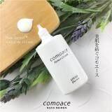 ขาย ซื้อ ออนไลน์ Comoace Perfect Uv Milk Spf50 Pa ครีมกันแดด โคโมเอซ เพอร์เฟค ยูวี มิลค์ เอสพีเอฟ 50 Pa