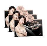 โปรโมชั่น Corsetta อาหารเสริมสำหรับผู้หญิง 30 เม็ด X 3 กล่อง Corsetta ใหม่ล่าสุด
