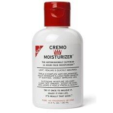 ขาย Cremo Moisturizer 130 Ml Cremo ออนไลน์