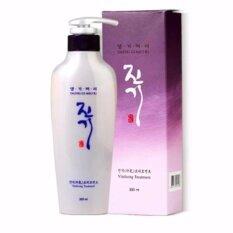 ซื้อ Daeng Gi Meo Ri Vitalizing Treatment แทงกิโมริ ทรีทเม้นต์เกาหลี 300 Ml 1 ขวด ถูก