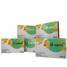 ขาย Deenol G Arvee อาหารเสริมบำรุงการสร้างโกรทฮอร์โมน ชะลอวัย ใหม่
