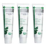 ราคา Dentiste Premium Natural White Toothpaste 100 G 3 Pcs ใหม่
