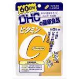 ขาย Dhc Vitamin C ดีเอชซี วิตามิน ซี 60 วัน 120 เม็ด ราคาถูกที่สุด
